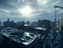 Gallery_small_tom_clancy_division_screen_9