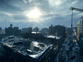 Hot_content_tom_clancy_division_screen_9