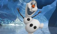 Article_list_frozen_olaf