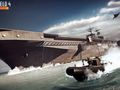 Hot_content_bf4_naval_strike