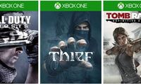 Article_list_xbox_one_titles_sale