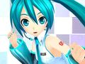 Hot_content_hatsune