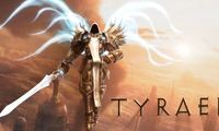 Article_list_tyrael_heroes_of_the_storm