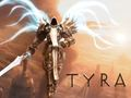 Hot_content_tyrael_heroes_of_the_storm