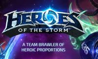 Article_list_heroes_of_the_storm