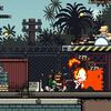 Mercenary Kings Screenshot - 1162020