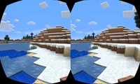 Article_list_news-minecraft