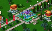 Article_list_news-rollercoaster-tycoon-mobile