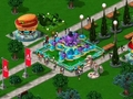 Hot_content_news-rollercoaster-tycoon-mobile