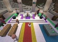 Minecraft Xbox 360 Title Update 14