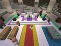 Hot_content_minecraft_xbox_360_title_update_14