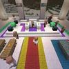 Minecraft: Xbox 360 Edition Screenshot - Minecraft Xbox 360 Title Update 14
