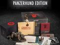 Hot_content_wolfenstein_the_new_order_panzerhund_edition