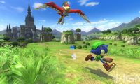 Article_list_sonic_lost_world_the_legend_of_zelda