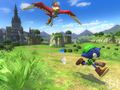 Hot_content_sonic_lost_world_the_legend_of_zelda