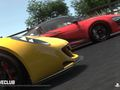 Hot_content_driveclub_feature