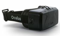 Article_list_oculus_rift_headset_1
