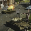 Screenshot - World of Tanks