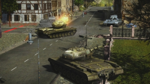 Article_post_width_news-world-of-tanks