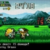 Half-Minute Hero Screenshot - Half-Minute Hero