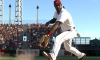 Article_list_mlb_14_the_show_brandon_phillips