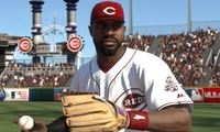 Article_list_mlb_14_the_show_brandon_phillips_1