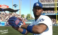 Article_list_mlb_14_the_show_puig