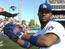 Gallery_small_mlb_14_the_show_puig