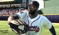 Article_list_mlb_14_the_show_heyward
