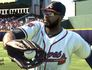 Gallery_small_mlb_14_the_show_heyward