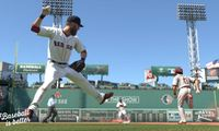 Article_list_mlb_14_the_show_red_sox