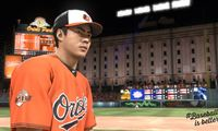 Article_list_mlb_14_the_show_orioles