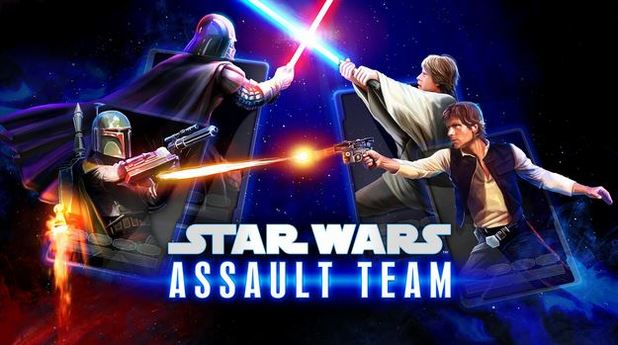 Article_post_width_star_wars_assault_team