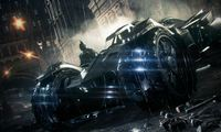 Article_list_batman_arkham_knight_batmobile