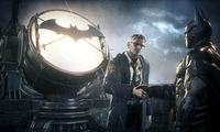 Article_list_batman_arkham_knight_batman___gordon