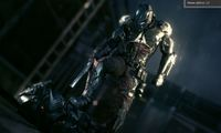Article_list_batman_arkham_knight_1