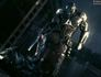 Gallery_small_batman_arkham_knight_1