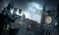 Article_list_batman_arkham_knight_batman_1