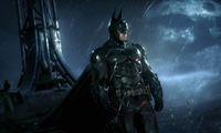Article_list_batman_arkham_knight_batman