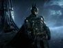Gallery_small_batman_arkham_knight_batman