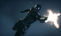 Article_list_batman_arkham_knight