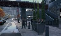 Article_list_watch_dogs_screenshot
