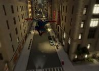 The Amazing Spider-Man 2 Image