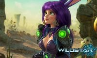 Article_list_aurin_wildstar
