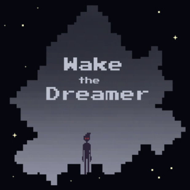 Article_post_width_mobile-wake-the-dreamer-sm