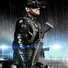 Metal Gear Solid V: Ground Zeroes' first week Japanese sales are the worst the franchise has seen