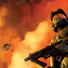 Halo 2 Screenshot - Phil Spencer talks hypothetical Halo 2 Anniversary release
