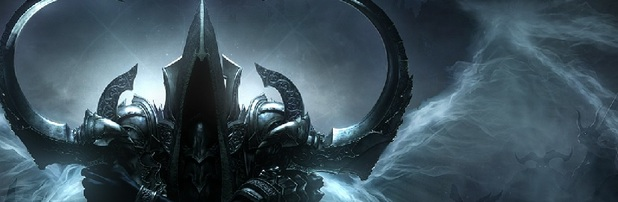 Diablo III Screenshot - diablo 3 reaper of souls