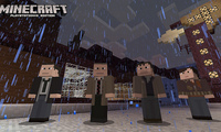 Article_list_minecraftheavyrain