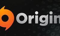 Article_list_origin